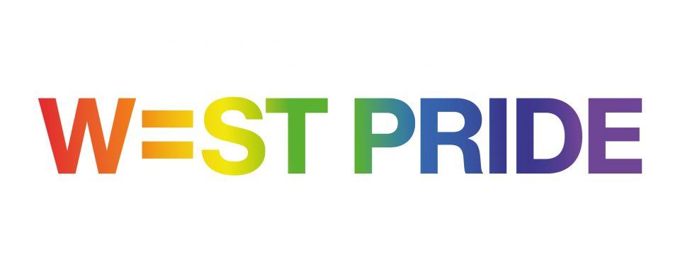 logotyp mot vit bakgrund